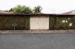 Casas de 2 dormitório(s) no JARDIM NOVA AMERICA em Araraquara cod: 7427