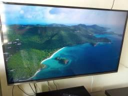 "Smart TV Philco 4k led 49"""