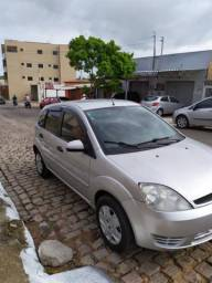 Ford fiesta 1.6 completo ano 2004 - 2004