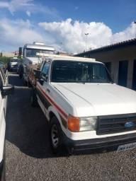 F1000 vendo ou troco - 1994