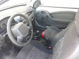 Vendo Ford Ka _ano 2009 - 2009