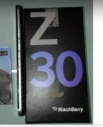 Blackberry z30 4g