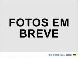 Renault Clio 1.0 Expression 16v - 2014