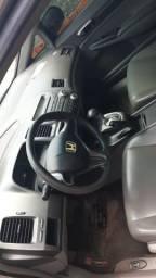 Vendo ou troco Honda Civic - 2008