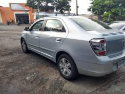 Cobalt LTZ 1.8 aut - 2013