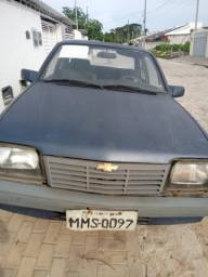 Vende-se carro r$ 2.000, 00 - 1986