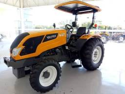 Trator valtra modelo a750 ano 2018/2019