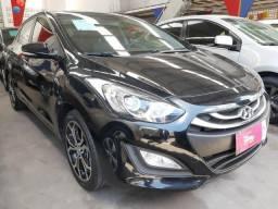 Hyundai I30 1.8 AUT 2013/2014 impecável - 2014