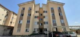 Apartamento com 2 dormitórios à venda,por R$ 125.000,00 São Gabriel ? Colombo/PR