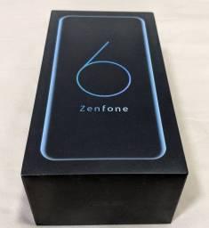 ZenFone 6 8/256Gb