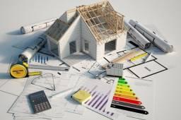 Parceria para construção civil