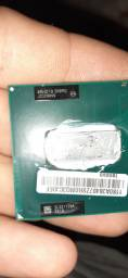Peças notebook lenovo ideapad g400s
