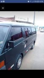 Van L300
