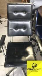Cadeira de escritório R$:299
