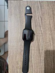 Smartwatch Iwo 8 lite **trocar a pulseira***