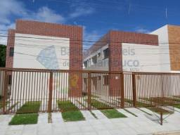 Casa Prive onibus na porta no Janga - Paulista