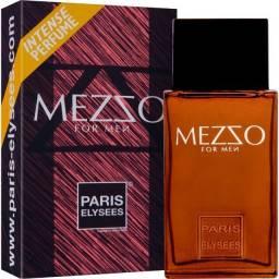 Mezzo Paris Elysees Eau de Toilette - Perfume Masculino 100ml