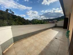 Excelente cobertura em Itaipava. Oportunidade !!!