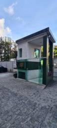 ESCR3 - Apartamento para Alugar, 2 quartos, sala ampla , 90 m² no Espinheiro