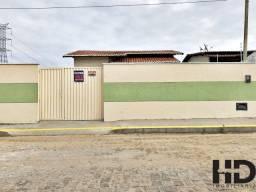 Bairro Jardins, Flores do Campo, 10 x 20, 61 m2, 2 quartos