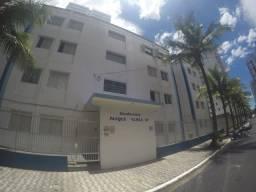 M - Ap. 1 dormitório - 100 mts Praia - Caiçara