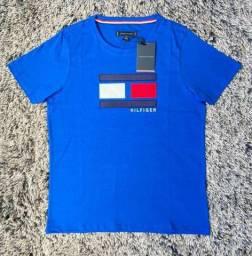 Camisas peruana fio 40.1