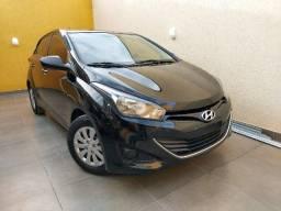 Hyundai HB20 Confort 1.0 Completo Revisões em Concessionária