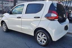 Fiat Mobi Evo 1.0