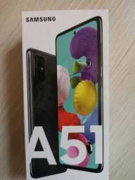 A51 128gb