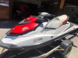 Jet Ski Sea Doo GTS 130