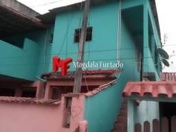 Cód est3236 Excelente sobrado de 3 quartos em Tamoios, Unamar, Cabo Frio