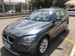 Bmw x 1 sdrive 1.8i 12/13