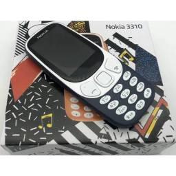 Nokia 3310 2019