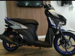 Título do anúncio: Yamaha Neo 125 Automática 2022