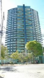 Apartamento à venda com 4 dormitórios em Aeroclube, João pessoa cod:23640