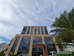 Título do anúncio: Loja para alugar em Pituba de 62.00m² com 1 Garagem