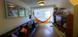 Apartamento para Venda em Niterói, Boa Viagem, 2 dormitórios, 1 suíte, 1 banheiro, 1 vaga