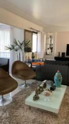Lidera Imob - Apartamento residencial para Venda, Ponto Central, Feira de Santana, 4 dormi