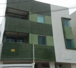 Apartamento à venda com 2 dormitórios em Bessa, João pessoa cod:001352