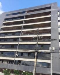 Apartamento à venda com 4 dormitórios em Tambaú, João pessoa cod:009150