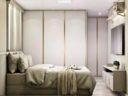 Título do anúncio: Apartamento à venda com 2 dormitórios em Paratibe, João pessoa cod:005986