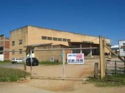 Galpão/depósito/armazém à venda em Rubem berta, Porto alegre cod:673
