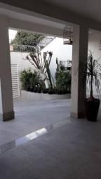 Casa à venda com 4 dormitórios em Ouro preto, Belo horizonte cod:5017
