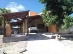 Casa à venda com 3 dormitórios em Praia tabatinga, Conde cod:003665