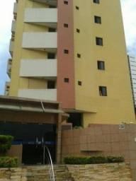 Apartamento à venda com 2 dormitórios em Bessa, João pessoa cod:002146