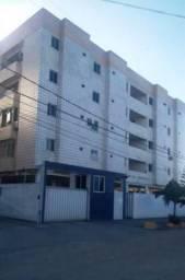 Apartamento à venda com 3 dormitórios em Bessa, João pessoa cod:003734