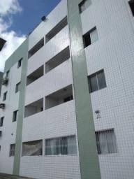 Título do anúncio: Apartamento à venda com 2 dormitórios em Paratibe, João pessoa cod:005664