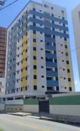 Apartamento à venda com 2 dormitórios em Bessa, João pessoa cod:004605