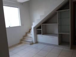 Apartamento à venda com 3 dormitórios em Copacabana, Belo horizonte cod:5458