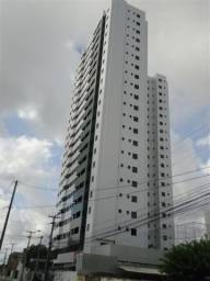 Apartamento à venda com 02 dormitórios em Expedicionários, João pessoa cod:008127